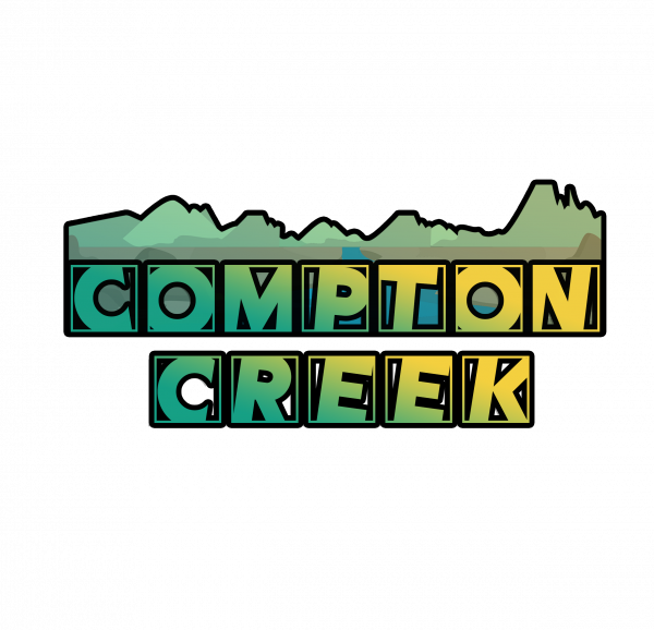 """compton creek"" panama red x wilson"