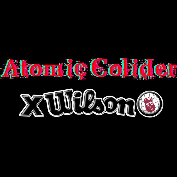Atomic Collider X Wilson