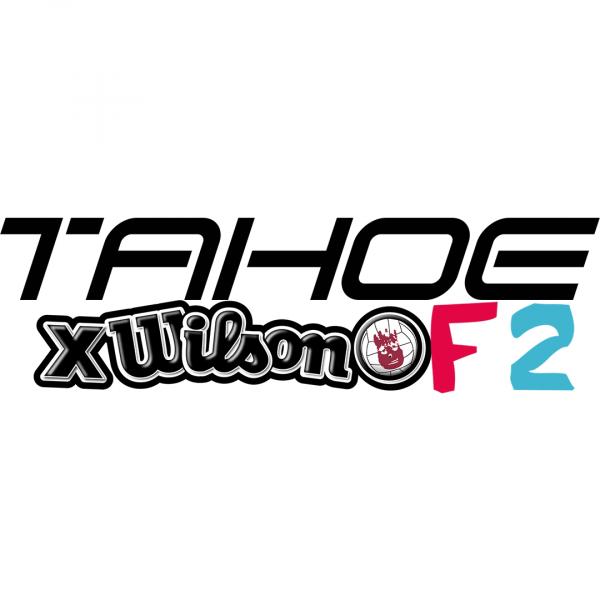 Tahoe X Wilson