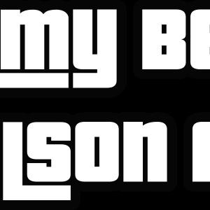 Zummy Bears X Wilson F2