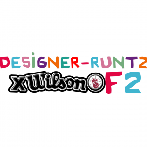 Designer Runtz X Wilson