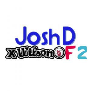 Josh D X Wilson