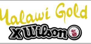 Malawi Gold X Wilson
