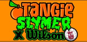 Tangie Slymer X Wilson